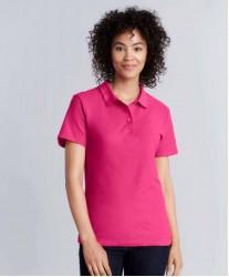 Ženska polo majica Softstyle
