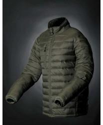 Moška lahka podložena jakna Urban