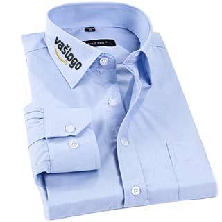 Vezenje na vse vrste srajc